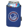 View Image 1 of 3 of Deluxe Collapsible Koozie® - Transfer