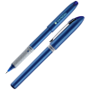 Uni-ball Grip Fine Point Rollerball Pen