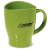 Wave Mug - 14 oz. - Solid