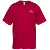 Hanes 50/50 ComfortBlend T-Shirt - Screen - Colors