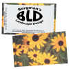 Business Card Seed Packet - Black Eyed Susan