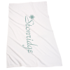 Premiere Midweight Beach Towel