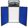 Show N Write Tabletop Display - 6' - Header