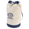 Canvas Sling Boat Tote
