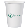 Paper Hot/Cold Cup - 12 oz. - Low Qty