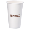 Paper Hot/Cold Cup - 16 oz. - Low Qty
