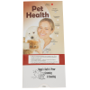 Pet Health Pocket Slider