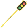 Inkbend Billboard Pen - Stoplight - Opaque