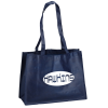 Celebration Shopping Tote Bag - 12