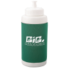 Foam Insulated Bottle - 32 oz.