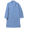 Red Kap Lab Coat - Men's