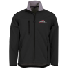 Port Authority Soft Shell Jacket - Men's