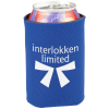 View Image 1 of 2 of Economy Pocket Can Holder