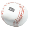 Pillow Ball - Baseball - 24 hr
