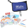 View Image 1 of 5 of Field Tripper First Aid Kit