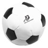 Pillow Ball - Soccer - 24 hr