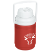 View Image 1 of 2 of Coleman 1/3-Gallon Jug Cooler