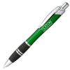View Image 1 of 4 of Tri-Band Pen