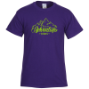 Gildan 6 oz. Ultra Cotton T-Shirt - Men's - Screen - Colors