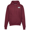 View the Hanes ComfortBlend Hoodie - Embroidered