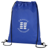 View Image 1 of 2 of Promotional Drawstring Sportpack