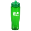 Polyclean Sport Bottle - 28 oz.