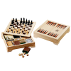 7-in-1 Traditional Game Set