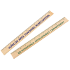 Natural Finish Ruler - 12
