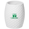 Sport Can Holder - Golf Ball