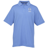 Cutter & Buck DryTec Championship Polo - Men's
