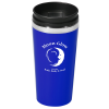 Vance Travel Tumbler - 14 oz.