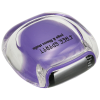 View Image 1 of 3 of Clearview Pedometer