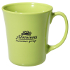 Imprinted Bahama Mug - 14 oz.