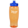 Comfort Grip Bottle - 27 oz.