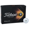 Titleist Pro V1 Golf Ball - Dozen - Standard Ship