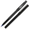 uni-ball Roller Pen - Fine Pt
