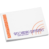 Post-it® Notes - 3x4 - Exclusive - Eclipse - 50 Sheet