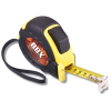 Retractable Tape Measure - 25'