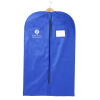 Polypropylene Garment Bag