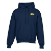 View Image 1 of 3 of Gildan 50/50 Heavyweight Hoodie - Embroidered