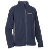 North End Microfleece Jacket - Men's
