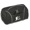 Voyager Travel Amenity Case