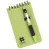 PeeWee Mini Jotter Set