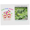 Impression Series Seed Packet - Gourmet Herb Blend