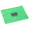 Zip Document Envelope - 9