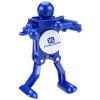 View Image 1 of 6 of Boogie Bot