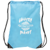 "View the Drawstring Sportpack - 18"" x 14"""