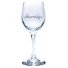 Perception Wine Glass - 6-1/2 oz.