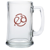 Glass Mug - 14-1/2 oz.