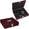 Executive Wine Collections Set - 24 hr